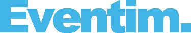 https://financial.ge/wp-content/uploads/2015/12/logo_inner.png